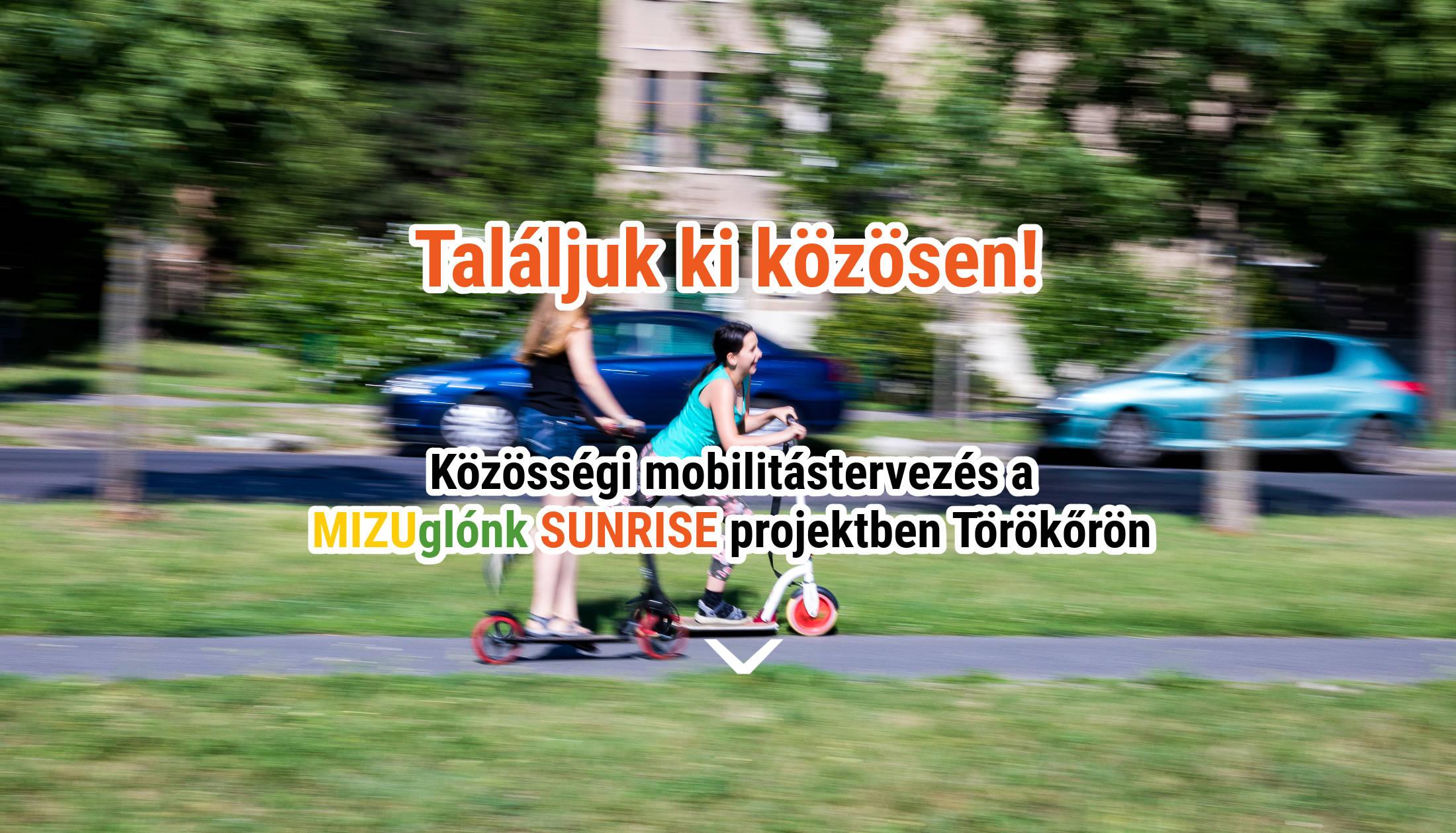 2017.07.13. Mobilitás illusztráció.